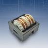 Common Mode Choke -- CMEH-26260 Series - Image