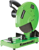 14 in. Cut Off Saw -- 8376618