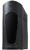 CyberPower AVR CP900AVR 900VA UPS -- CP900AVR