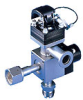 IDA In Situ Diagnostic Access Valve -- IDA™ Valve