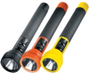 Lightweight Rechargeable Flashlight -- SL-20XP LED Power Failure