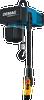 DC Com Chain Hoist -- DC-Com 1-125 H5 V1 575V/60