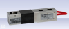 Load Cell -- ELC