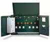 PST Pad-mounted Switchgear