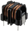 Common Mode Chokes -- 399-10621-ND -Image