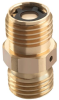 CartReg® - Miniature In-Line Pre-Set Regulator