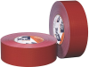 Specialty Grade, Outdoor Stucco Duct Tape -- PC 667 - Image