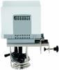 SC100 Immersion Circulator