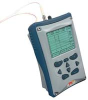 FIS Hand Held Certification Mini-OTDR -- OVM-9199AHH - Image