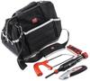 Tool Kits -- 8787474.0