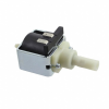 Pneumatics, Hydraulics - Valves and Control -- 1144-1392-ND -Image