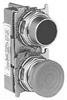 Interlocked Pushbutton Operator -- 10250TA66