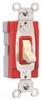 Standard AC Switch -- PT20AC3-ISL