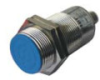 Inductive Proximity Switch -- PID-T30L-001 - Image