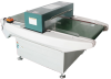 Needle Detector Machine for Shoes, Garment ,Clothes - Image