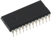 PMIC - Voltage Regulators - DC DC Switching Controllers -- 296-2521-5-ND - Image