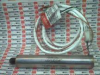 INCOE XH-5560 ( SPRUE HEATER 230V 530W ) -- View Larger Image