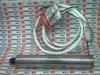 INCOE XH-5560 ( SPRUE HEATER 230V 530W ) -Image