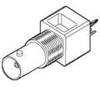 RF Connectors / Coaxial Connectors -- 73101-0030 -Image