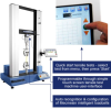 Touchscreen Force Testing System -- MultiTest 25-xt