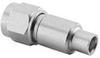 Between Series Adapter -- 134-1018-001 - Image