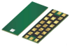 RF Filters -- 478-12210-2-ND -Image