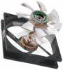 Enermax Marathon 80mm ENLOBAL Bearing Fan -- 81304