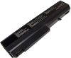 HP - COMPAQ COMPAQ NOTEBOOK NX6120 Laptop Battery -- COMPAQ NOTEBOOK NX6120