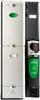 Unidrive SPM Series AC Drive Power Module -- SPMD1601