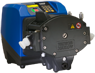 700 Series High-Flow Transfer Pump -- Model 701DFB/R