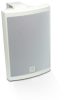 Home Audio, Outdoor Speaker -- Voyager 60 Outdoor Speakers