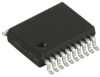 IC, USB TO SERIAL I2C INTERFACE, SSOP-20 -- 33P8654