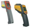 ST - Mini Infrared Thermometer - Image