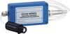 I/R Temperature Sensor Transmitter -- OS101