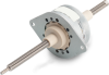 Stepper Linear Actuators -- 42DBL-L