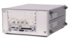 Time Interval Analyzer -- Keysight Agilent HP E1725B
