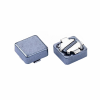Fixed Inductors -- SCPH73-331-ND -Image