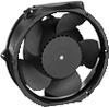 DC Diagonal Compact Fans -- DV 6448 TDP -Image