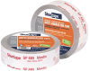 ShurMASTIC® Indoor/outdoor, Roll Mastic Tape, Paintable Foil -- SF 685