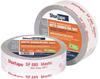 Shurmastic® Butyl Foil Tape -- SF 685