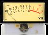 Presentor - AL Series Analogue Meter -- AL39WF - Image