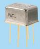 RF Attenuator Relay -- A152-8-26