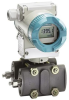 Level Sensors & Switches Accessories -- 8043844