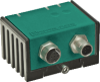 Inclination sensor -- INY030D-F99-B20-V15 -- View Larger Image