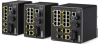 Industrial Ethernet Switches -- 2000 Series
