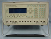 Communication Analyzer -- 2850