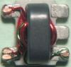 Balun Transformer -- ETC1.5-4 - Image