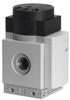 Soft start valve -- MS6N-DL-1/2 -Image