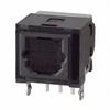 Fiber Optics - Receivers -- 425-1895-5-ND -Image