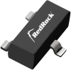 Magnetic Sensors - Switches (Solid State) -- 306-RR122-1B53-511TR-ND -Image